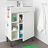 Lillången Sink Cabinet