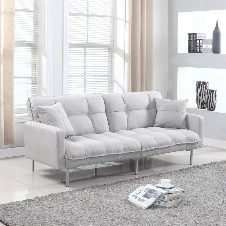 Best Cheap Sofas