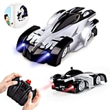 Epoch Air Rc Cars For Kids Remote Control Car