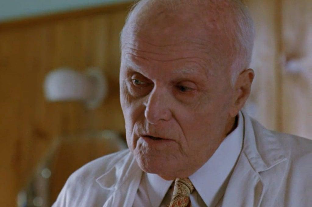 Who Has Died on American Horror Story: Freak Show   POPSUGAR