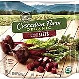 Cascadian Farm Organic Beets