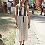 Jennifer Orwig at Coachella in Indio, CA. Source: David X Prutting/BFAnyc.com