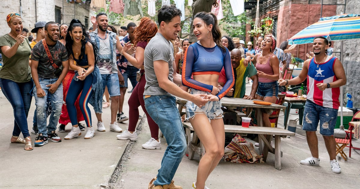 Will There Be an In the Heights Sequel? The Cast Is Keeping Their Fingers Crossed.jpg