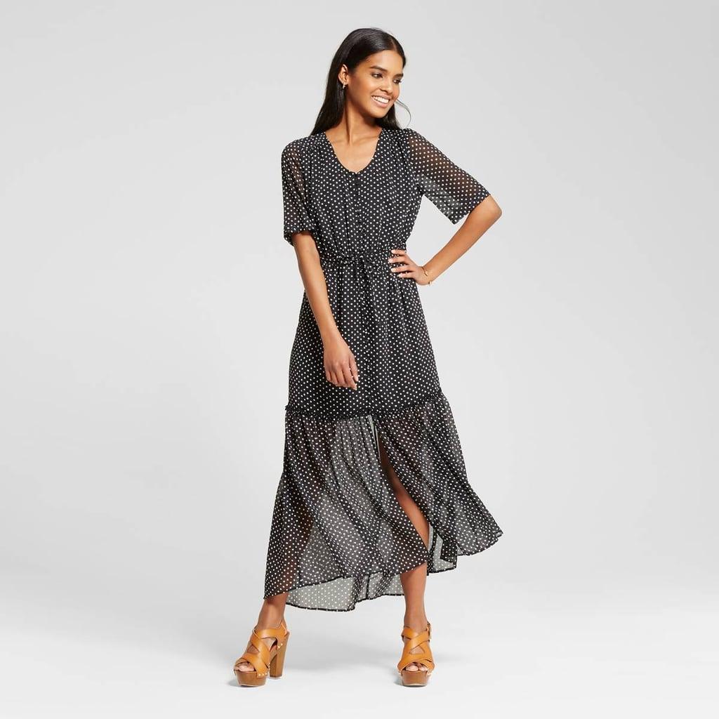 Cheap Fall Dresses for Women