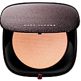 Marc Jacobs Beauty O!Mega Glaze All-Over Foil Luminizer – Lust and Stardust Collection