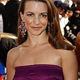 Kristin Davis in 2003