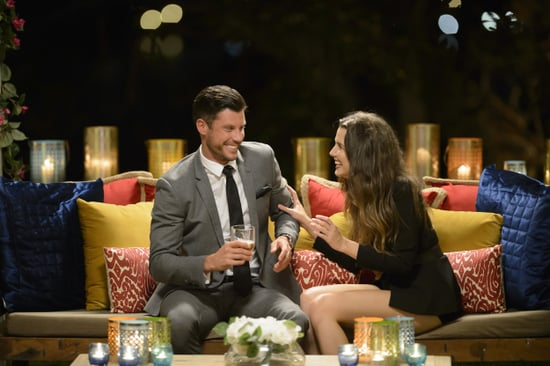 Interview With Heather Maltman From The Bachelor Australia