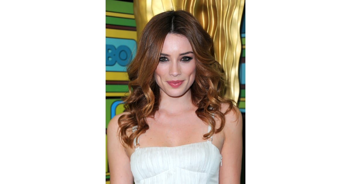 arielle-vandenberg-dating-list