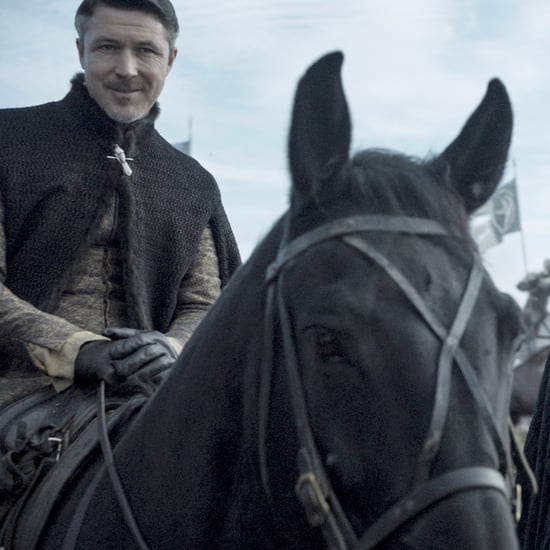 Who Will Kill Littlefinger on Game of Thrones?