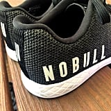 How Do Nobull Trainers Compare to Other CrossFit Sneakers?