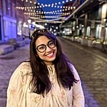 Author picture of Kamrun Nesa