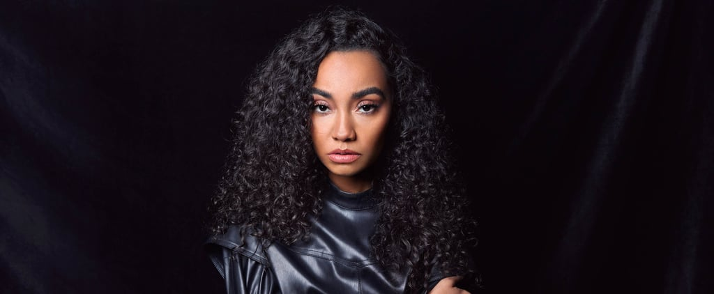 Important Moments From Leigh-Anne Pinnock's Race Documentary
