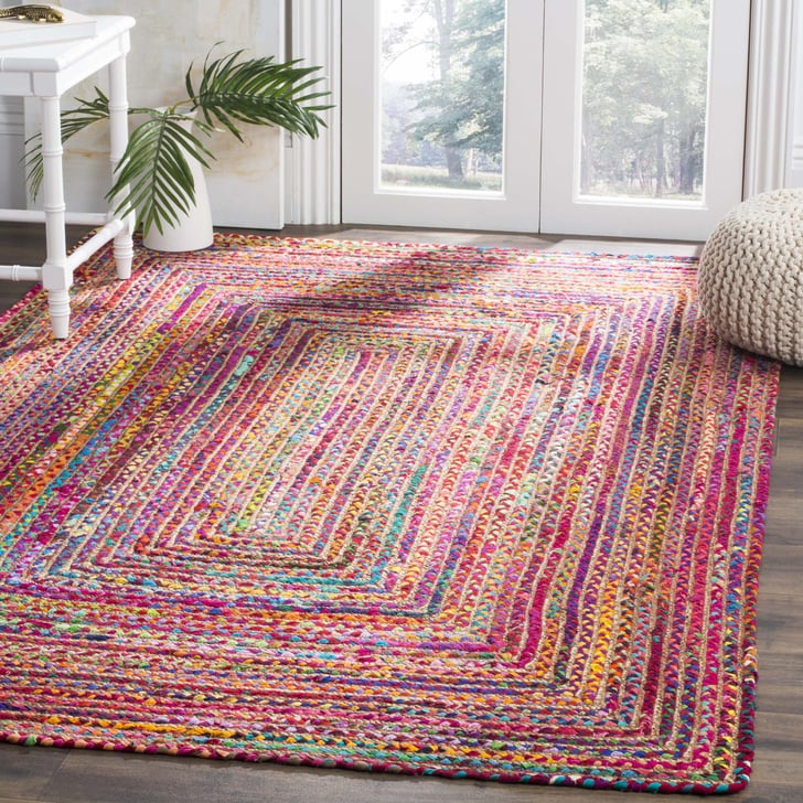 Where to Find Cheap Area Rugs