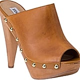 The Comeback Clog: 15 You Need Now!