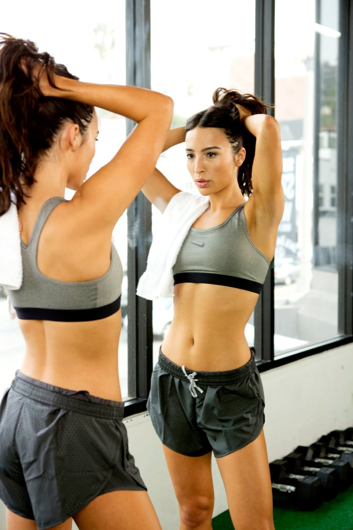 5 Fitness Tips That Might Surprise You