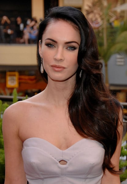 Premiere megan fox jennifer s body