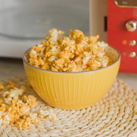 The Correct Way to Use a Microwave | TikTok