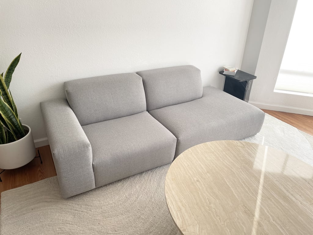 Most Comfortable and Modern Sofa | Editor Review