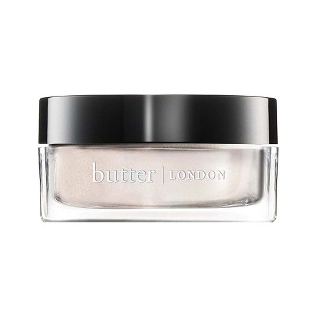 Butter London Glazen Face Glow Giveaway