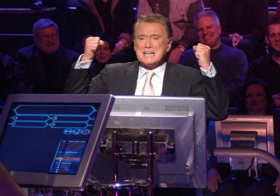 Buzz In: What Are Your All-Time Favorite Game Shows?
