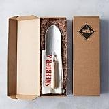 Sneeboer Half Round Trowel Gift Set