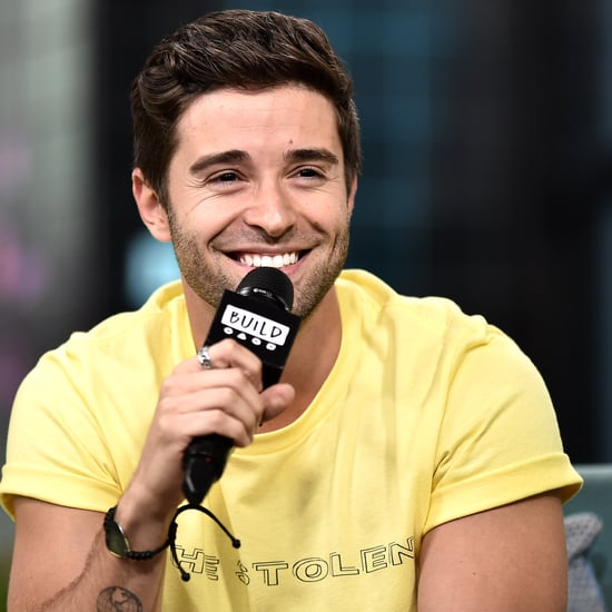 Jake Miller's Best Instagram Pictures