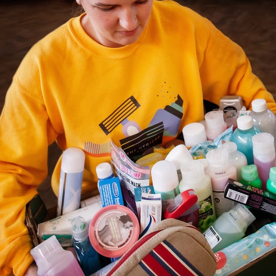 Boots Partners With UK Charities to Donate Toiletries to NHS