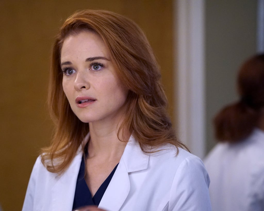 How Have Cast Members Left on Grey's Anatomy?