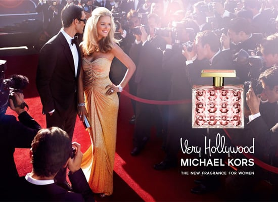 Michael Kors Very Hollywood Review