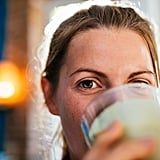 How Should I Eat Before and After a Long Run?
