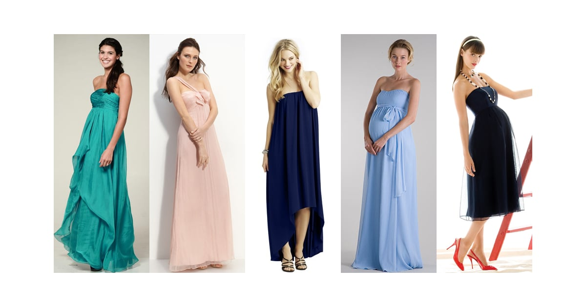 Maternity Dresses For A Wedding 71 Fancy