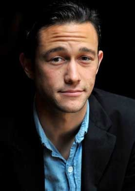 IFC Picks Up the Rights to Uncertainty, Starring Joseph Gordon-Levitt