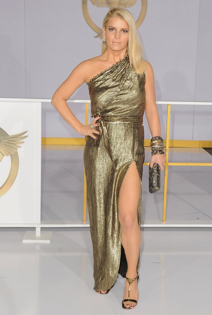 Jessica Simpson | Celebrities Who Lost Weight on WW ...