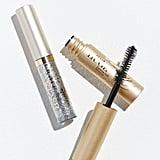 Stila Fringe With Benefits Lash Glitter + Mascara Gift Set