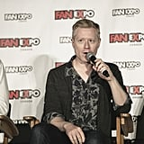 Anthony Rapp Now
