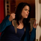 New Full-Length Scream 4 Trailer Starring Courteney Cox, Neve Campbell, and David Arquette