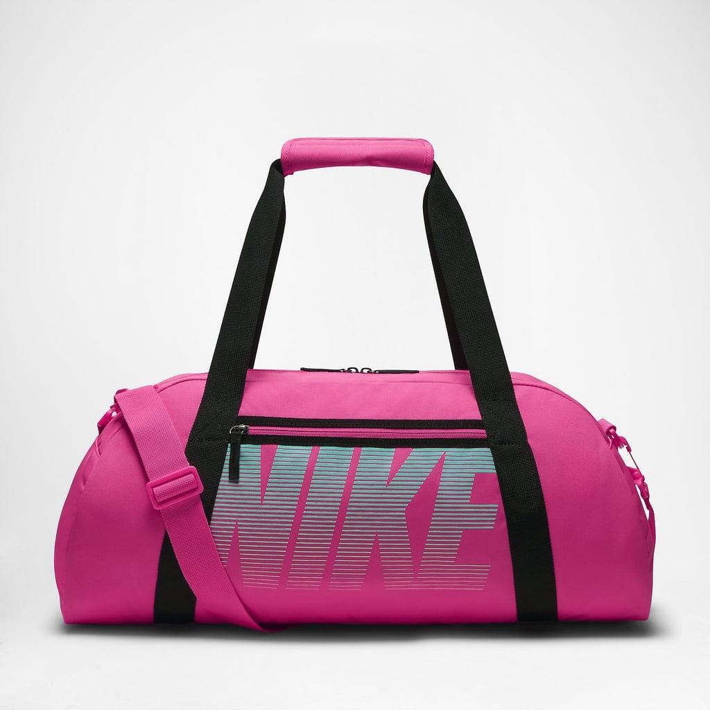c712495fd0 Nike Gym Club Training Duffel Bag