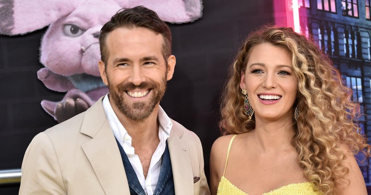 "Blake Lively on Ryan Reynolds Dyeing Her Hair: ""That Time I F*d My Hairdresser"".jpg"