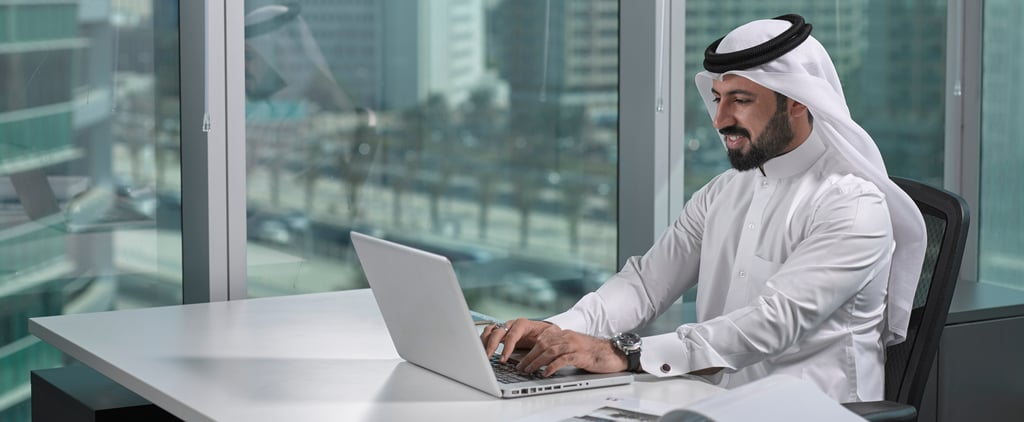 كوفيد-19 | الإمارات تعيد موظفي الحكومة للعمل من مكاتبها