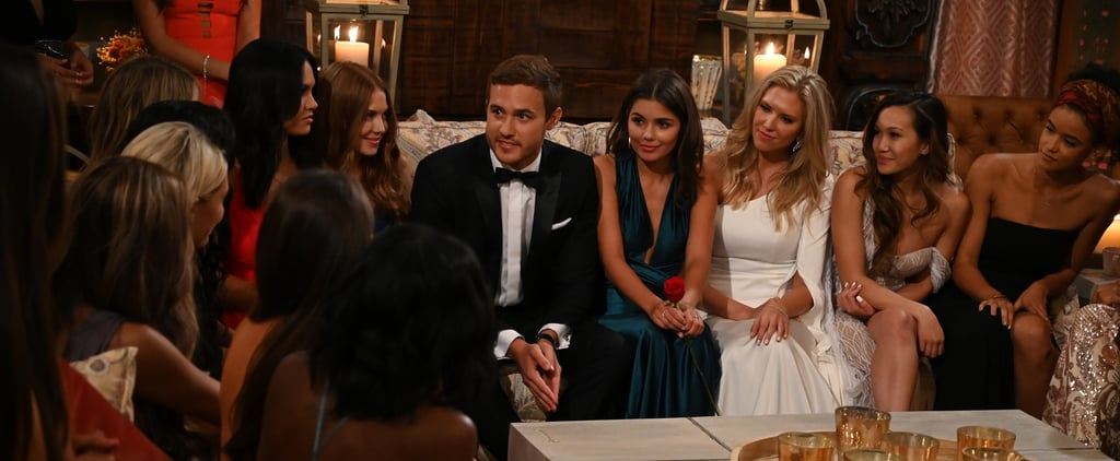 Who Writes the Date Cards on The Bachelor?