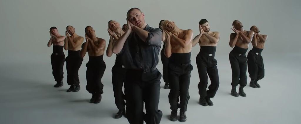 Sam Smith How Do You Sleep Music Video