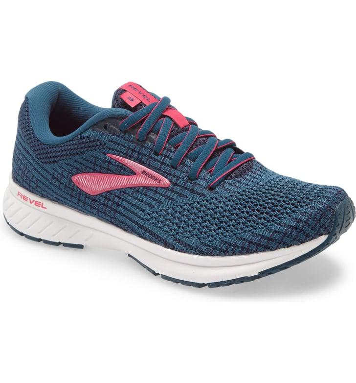 Best Athletic Shoes Under 100