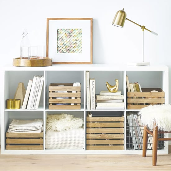 Best Small-Space Furniture From Target