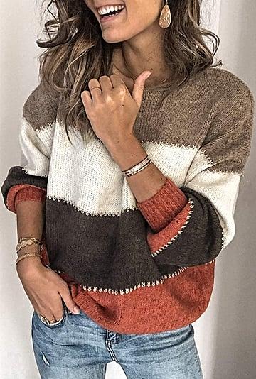 Best Amazon Sweaters Under $30