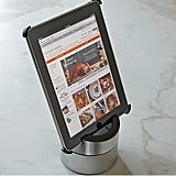 Williams-Sonoma Smart Tools For iPad Set