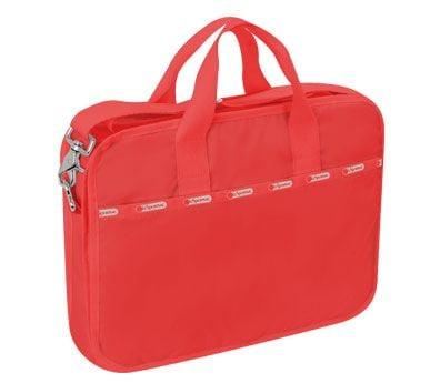 Slim LeSportsac Laptop Bags