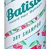 Batiste Cherry Fruity & Cheeky Dry Shampoo