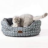 Petsure Self-Warming Cat Bed