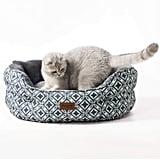 Petsure Self Warming Cat Beds