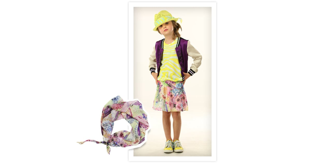 About Us Our selection of girls clothing includes both classic and trendy fashion so you can dress your little girl appropriately for a day at the park, her first day of school, church or a special occasion, such as a wedding or pageant. Sophia's Style carries a variety of sizes: newborn baby girl clothes, infant girl clothes, toddler girl clothes, X girls clothes, girls clothing, as well as plus sizes.